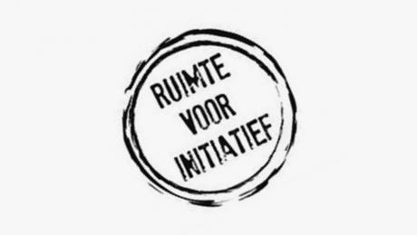 Ruimte voor bewonersinitiatief, gemeente Amsterdam